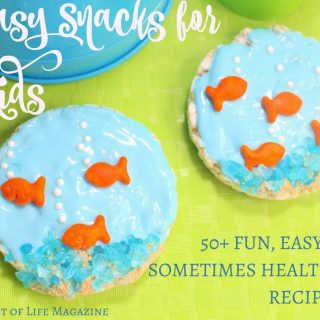 Easy snacks for kids help keep children happy and parents happier knowing that too much time isn't lost and their children are feeling great. Recipes for Kids | Healthy Snacks for Kids | Healthy Recipes | Packable Recipes for Kids