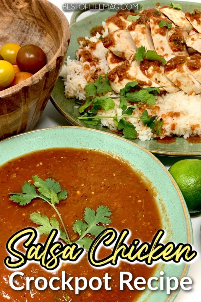 The most pinned crockpot recipes are the best recipes that can help you save time, eat healthy, and eat delicious meals while saving time with meal planning and preparation. Slow Cooker Recipes   Crockpot Breakfast Recipes   Crockpot Dinner Recipes   Crockpot Chili Recipes   Crockpot Dessert Recipes #crockpot #recipes