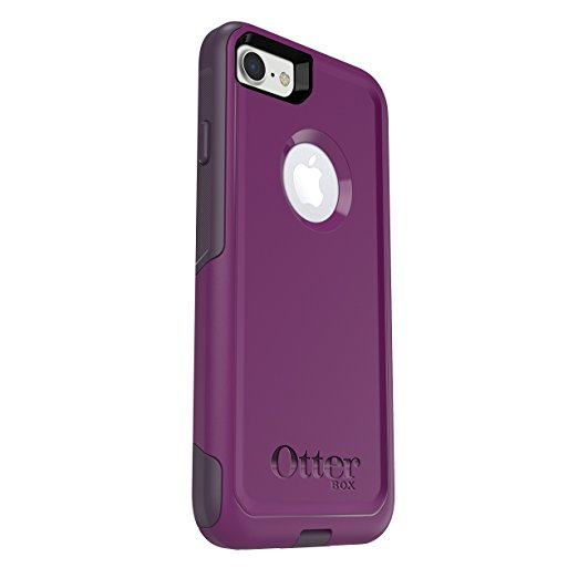 These Otterbox Amazon shopping links will help you easily find all of the great products available to you from Otterbox and Amazon! Otterbox Case | Where to Buy Otterbox | Discounts on Otterbox | Smartphone Cases on Amazon | Otterbox Cases on Amazon