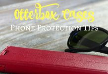 To follow the best tips to protect your phone you'll need to know the difference between the Otterbox levels of protection and get the best case for you.