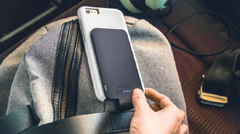 To follow the best tips to protect your phone you'll need to know the difference between the Otterbox levels of protection and get the best case for you. Which Otterbox Case is Better | Otterbox Cases | Otterbox Case Review | Different Otterbox Cases | Phone Cases