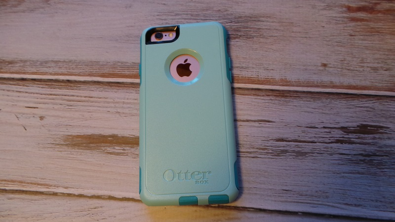 Two of the world's best phone case companies go head to head in an Otterbox vs Lifeproof duel to find the right case for you and your needs. Which is Better Otterbox or Lifeproof | Otterbox Case Review | Lifeproof Case Review | Smartphone Case Review