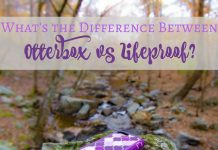 Two of the world's best phone case companies go head to head in an Otterbox vs Lifeproof duel to find the right case for you and your needs.