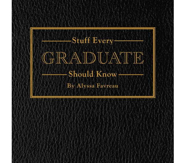 Graduation is coming and it's time you find the perfect gift for the 2017 graduates in your life so they can enter the next chapter of their life. Gifts for Teens | Gifts for Graduates | Gifts for Students | Gifts Ideas