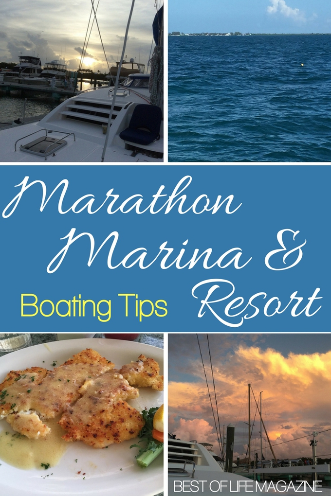 It would seem like it doesn't get better than to experience Marathon Marina and Resort Florida boating as long as you know what to look for. Travel Ideas | Travel Tips | Where to Travel to | Marathon Marina Travel Ideas | Florida Resort Ideas Boating Trip Ideas #boating #travel