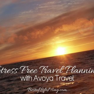 Personalized stress free travel planning is a reality that everyone can enjoy with Avoya Travel to plan the trip you have always dreamed of. Travel Planning Ideas | Travel Planning Tips | Travel Planning Websites | How to Travel More | Family Travel Ideas