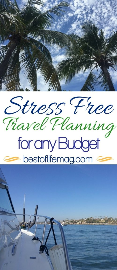 Personalized stress free travel planning is a reality that everyone can enjoy with Avoya Travel to plan the trip you have always dreamed of.