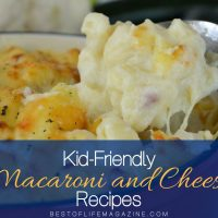Kid-friendly macaroni and cheese recipes will help your children clean their plate and make you happy that they're eating right. How to Make Macaroni | Macaroni Recipes for Kids | Easy Macaroni Recipes | Different Macaroni Recipes
