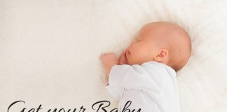 Many parents want to how to get their baby to sleep through the night. These newborn sleep training tips will establish the importance of baby sleep in your home.