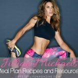 There's nothing wrong with adapting a Jillian Michaels meal plan to better fit your lifestyle and there are many resources at your disposal to get it right. Jillian Michaels Recipes | Recipes from Jillian Michaels | Fitness Recipes | Recipes for Weight Loss