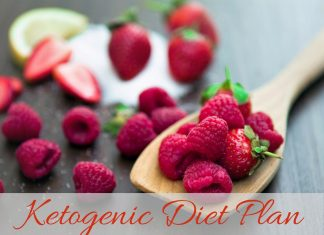 Ketogenic diet plan shopping lists can be the key to your success when it comes to losing weight, getting healthier and staying that way.