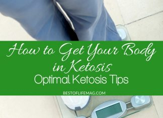 These optimal ketosis tips can be put to good use when learning how to get your body in ketosis to burn fat and lose weight. How to Get into Ketosis | Keto Tips | Keto Diet Plan | Ketosis Diet Before and After | Weight Loss Diet