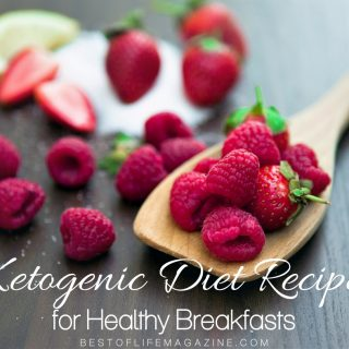 Starting your day with an amazing ketogenic diet breakfast recipe can help you stay on track with your diet throughout the rest of the day. Keto Recipes | How to Make Keto Recipes | Low Carb Breakfast Recipes | Keto Breakfast Recipes | Healthy Breakfast Recipes