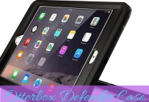There is an Otterbox Defender iPad Mini case but the Defender series is so popular that you can get it for any iPad model. Otterbox iPad Cases | Otterbox Apple Cases | Best Otterbox Cases | Which Otterbox Case is the Best
