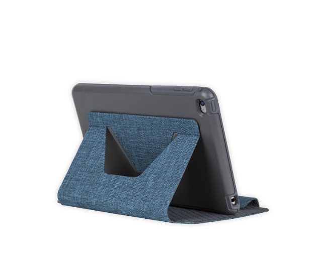 The Otterbox Symmetry Series iPad Mini case is a line of stylish protection for our tablets that keeps them whole even after a drop. Otterbox Symmetry Review | Otterbox Review | Which Otterbox to Buy | Otterbox Case Review