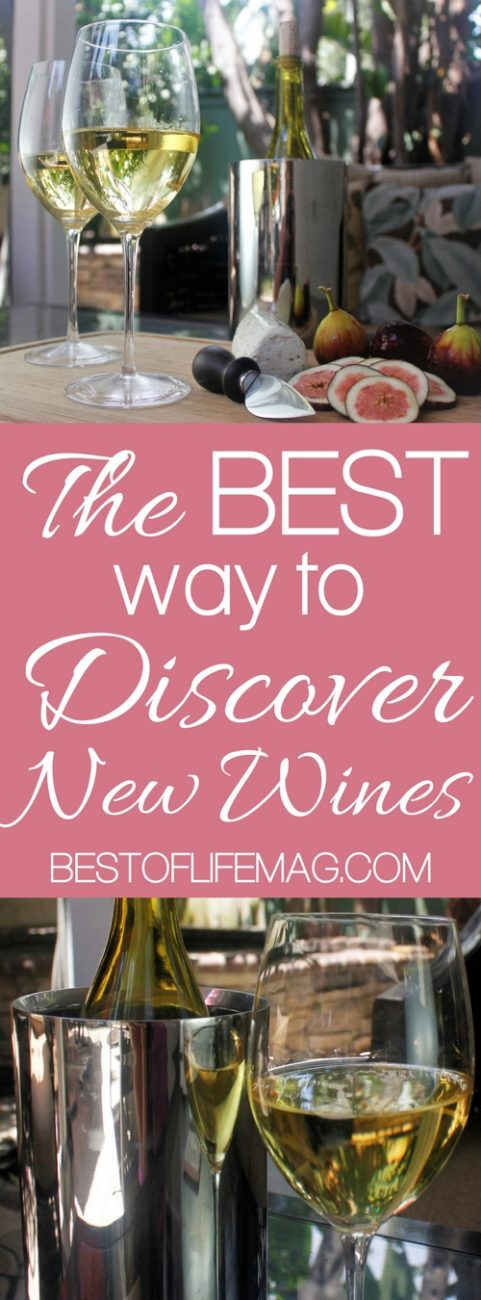 Chardonnay Box makes it easy to discover new wines with a little help from the best connoisseurs to help hand pick them for you. Wine Ideas | Wine Lover Gift Ideas | How to Drink Wine | Wine Down #wine