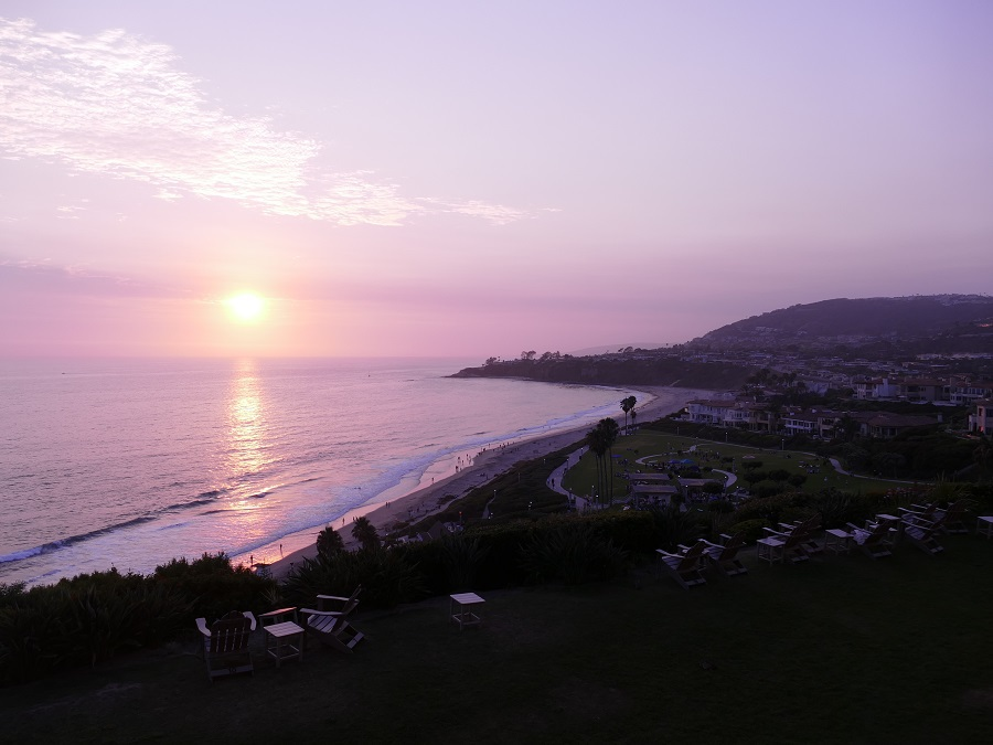 With so many resorts to choose from in Orange County, there are so many reasons to choose The Ritz Carlton Laguna Niguel. Things to do in Laguna Niguel | Things to do in Orange County | Where to Stay in Laguna Niguel | Ritz Carlton Laguna Niguel Review