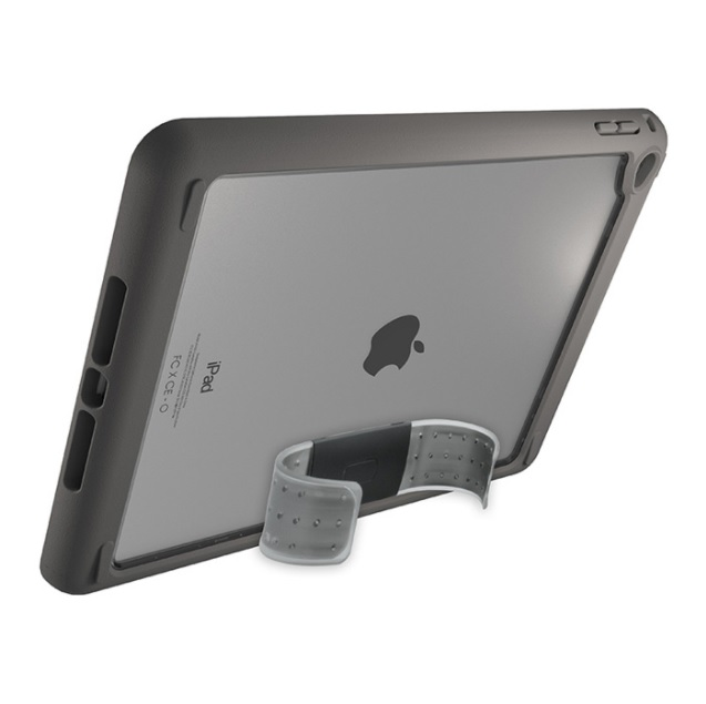 The best Otterbox tablet case protects your tablet the same way a case does your smartphone, just with more area to cover. Otterbox Cases | Otterbox Defender | Otterbox Symmetry | Otterbox Profile Case| Otterbox Statement Series | Otterbox Tablet Cases | Best Tablet Cases