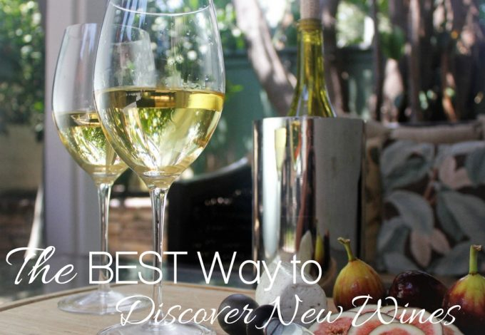 Chardonnay Box makes it easy to discover new wines with a little help from the best connoisseurs to help hand pick them for you. Wine Subscription Boxes   Chardonnay Box Review   How to Find New Wines   Tips for Wine Lovers