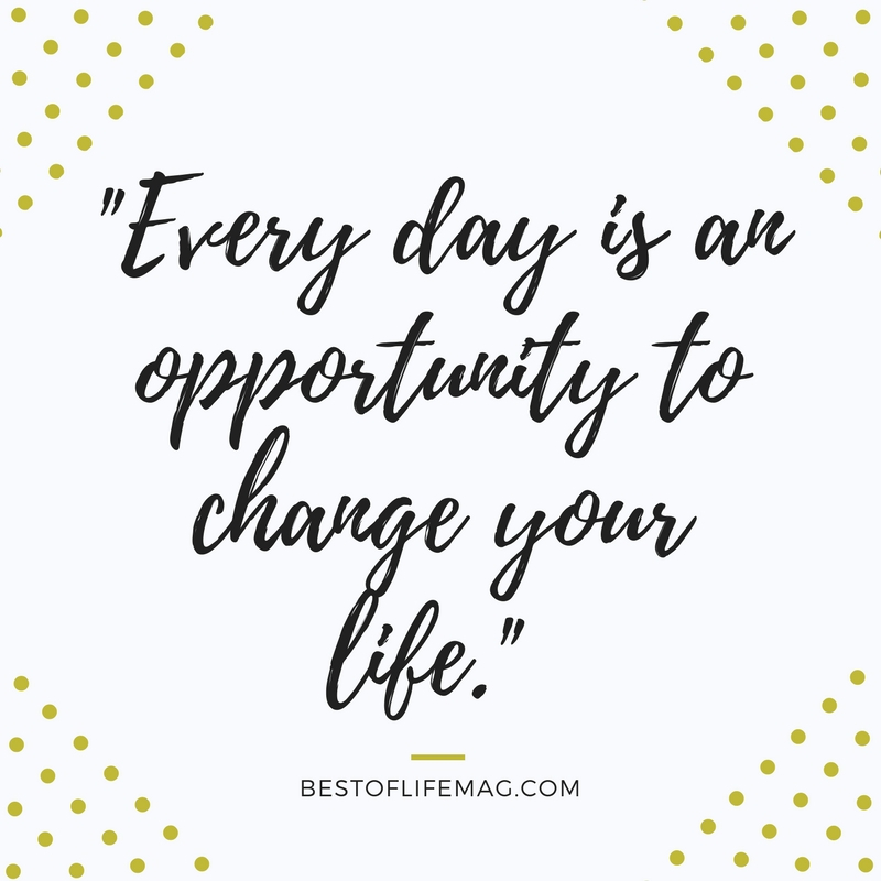 Life is messy. It's difficult, full of tough spots, but it's also beautiful. These quotes about change in life and love are perfect for remembering why we stick it out through the bad stuff! Life Quotes | Quotes about Life | How to Deal with Change | Why do Things Change
