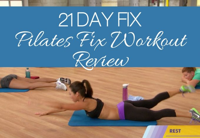 The 21 Day Fix Pilates Fix workout contains both cardio and pilates exercises to get you in shape fast as Beachbody programs are known for! Pilates Workouts | What is Pilates | Does Pilates Work | 21 Day Fix Pilates | 21 Day Fix Fitness