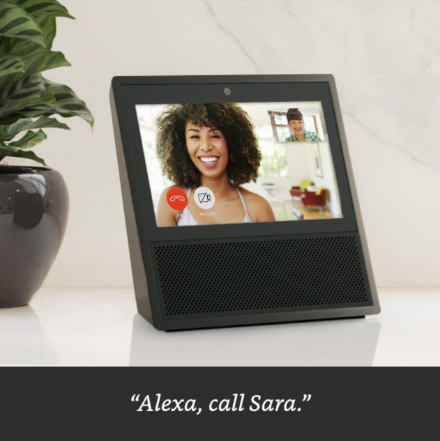 There are so many amazing things you can try with the Amazon Echo Show that will make life even easier in your smart home.