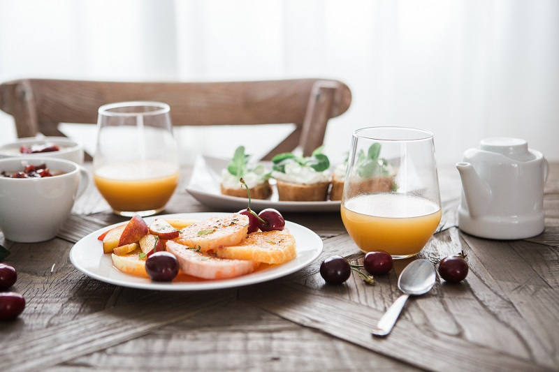 Use these best low carb breakfast recipes to start every day off on the right foot with your ketogenic diet and enjoy dieting again. Ketogenic Breakfast Recipes   Keto Diet Breakfast Recipes   Keto Diet Recipes   How to Keto Diet   What is the Keto Diet