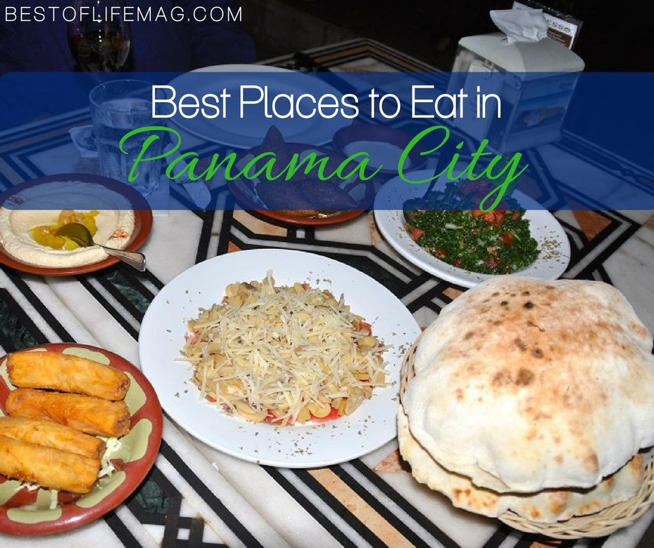 Places For Breakfast In Panama City Beach Florida