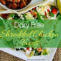 This Shredded chicken tacos crockpot recipe takes only minutes to prep; it truly is the perfect meal for your ketogenic low carb diet. Ketogenic Recipes | Keto Diet Recipes | Chicken Tacos Recipes | Crockpot Tacos Recipe | Easy Crockpot Recipes | Easy Ketogenic Recipes | Easy Crockpot Chicken Recipes