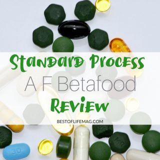 Standard Process A F Betafood is another great supplement that you can use to treat symptoms naturally and effectively. It supports healthy cholesterol levels, liver and digestive functions, as well as offering gallbladder support. Natural Health Supplements | Natural Health Remedies | Natural Healing | How to Avoid Cancer | Natural Living