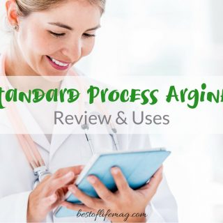 These Standard Process Arginex benefits will help you get the most out of life. Your liver, kidneys, and even your digestive system will thank you! Standard Process Reviews | Standard Process Supplements | Natural Healing | Natural Supplements | Kidney Supplements
