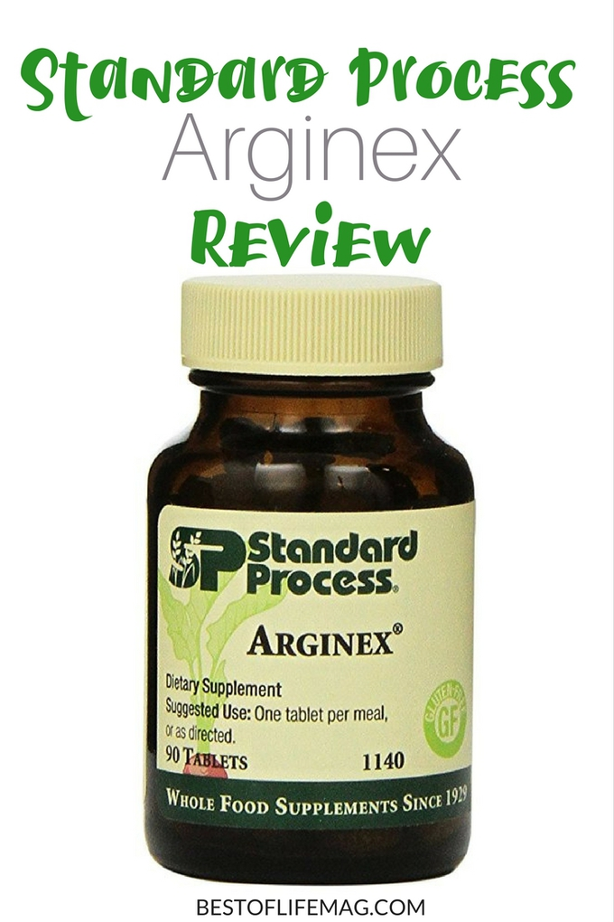 These Standard Process Arginex benefits will help you get the most out of life. Your liver, kidneys, and even your digestive system will thank you! Standard Process Reviews | Standard Process Supplements | Natural Healing | Natural Supplements | Kidney Supplements via @amybarseghian