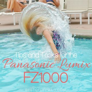 There are just a few Panasonic Lumix FZ1000 tips you'll need to take kick butt photos and impress everyone with your skills. Panasonic Cameras | Photography Tips for Newbies | Easy Cameras | Best Inexpensive Cameras | Panasonic Lumix Cameras