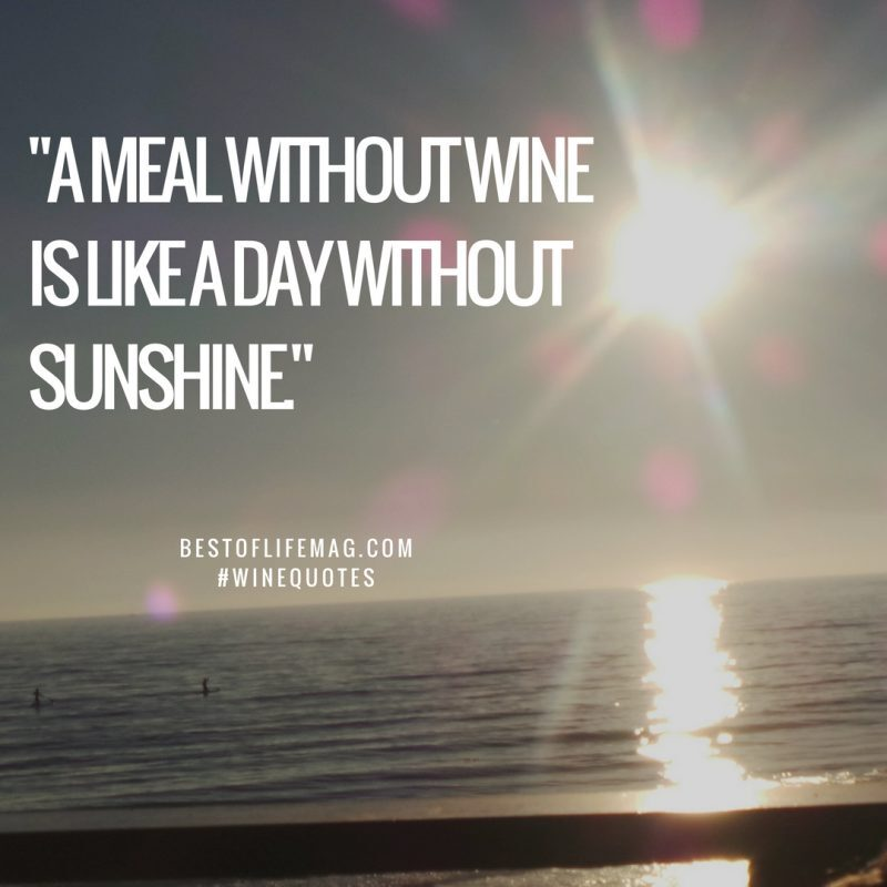 After you pour a glass of wine with friends and family you need something witty to say, why not use one of the best wine toast quotes to get you through? Wine Down | Wine Cheers Quotes | Champagne Toasts | Quotes to Say Cheers to | Happy Hour Cheers