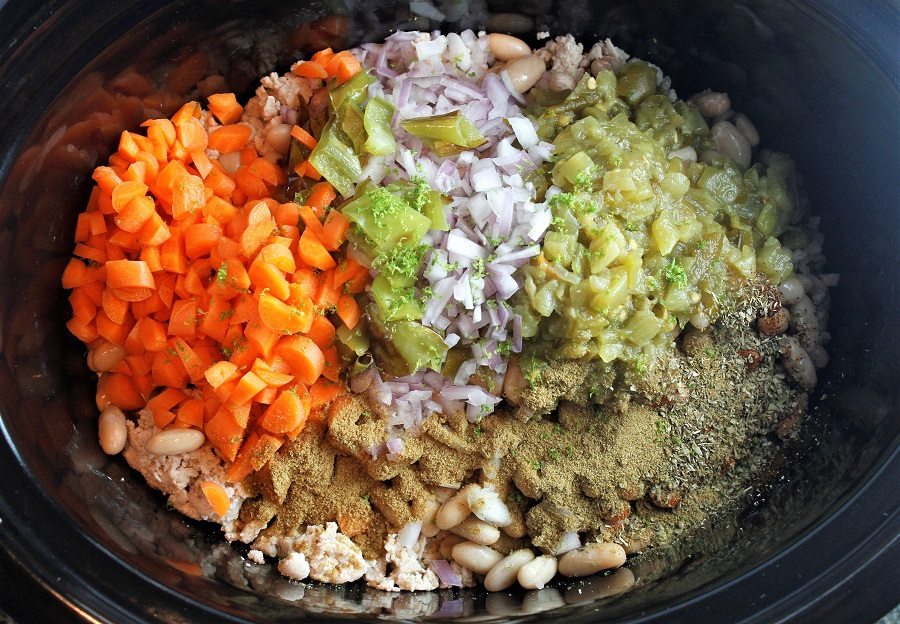 Top crock pot large group recipes and other great tasting recipes with a healthy slant from mcaccounts.ml
