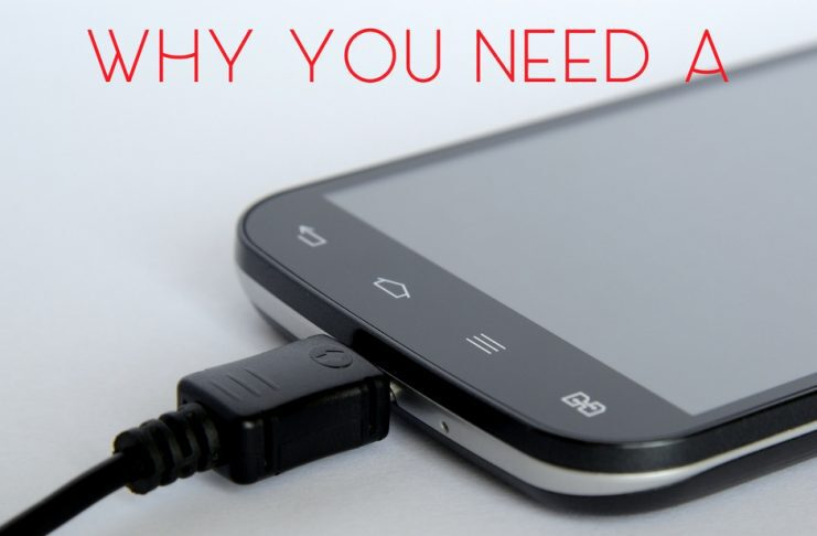 Don't just use the charger that came with your phone. Use a fast charger to charge faster and spend more time enjoying life. Tech Tips | Fast Chargers Samsung | Travel Tips | Best Tech Gear for Travel | Samsung Tech