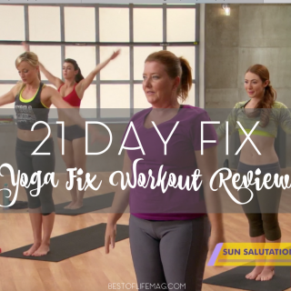 The 21 Day Fix Yoga Fix workout might sound like a break but don't be deceived. You'll be surprised by how hard Yoga Fix pushes your body! 21 Day Fix Workouts | 21 Day Fix Autumn Calabrese | 21 Day Fix Workout Schedule | 21 Day Fix Workout Exercises | At Home Workouts | At Home Workout Exercises | At Home Yoga Workouts
