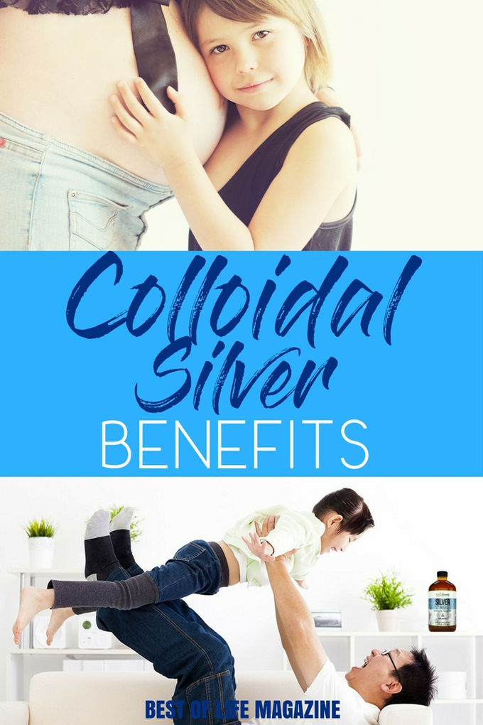 There are many benefits and uses of Colloidal Silver that can improve our health and help us fight infections. What is Colloidal Silver | Colloidal Silver Benefits | Colloidal Silver Uses | Is Colloidal Silver Safe | How to Use Colloidal Silver