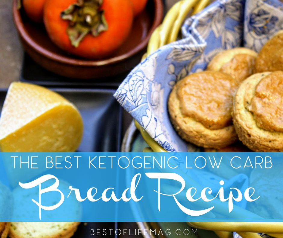 Best keto bread recipe low carb bread recipe best of life magazine with its crispy crust soft center and mild herb flavor this keto bread recipe forumfinder