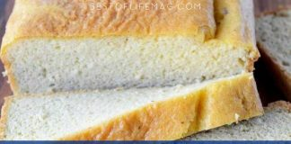 Use low carb bread recipes for the bread machine so that you can stay stocked up on the bread you need to stay fit. Low Carb Bread Recipes | Bread Machine Recipes | Best Bread Recipes | Easy Bread Recipes | Easy Bread Machine Recipes | Best Low Carb Bread Recipes