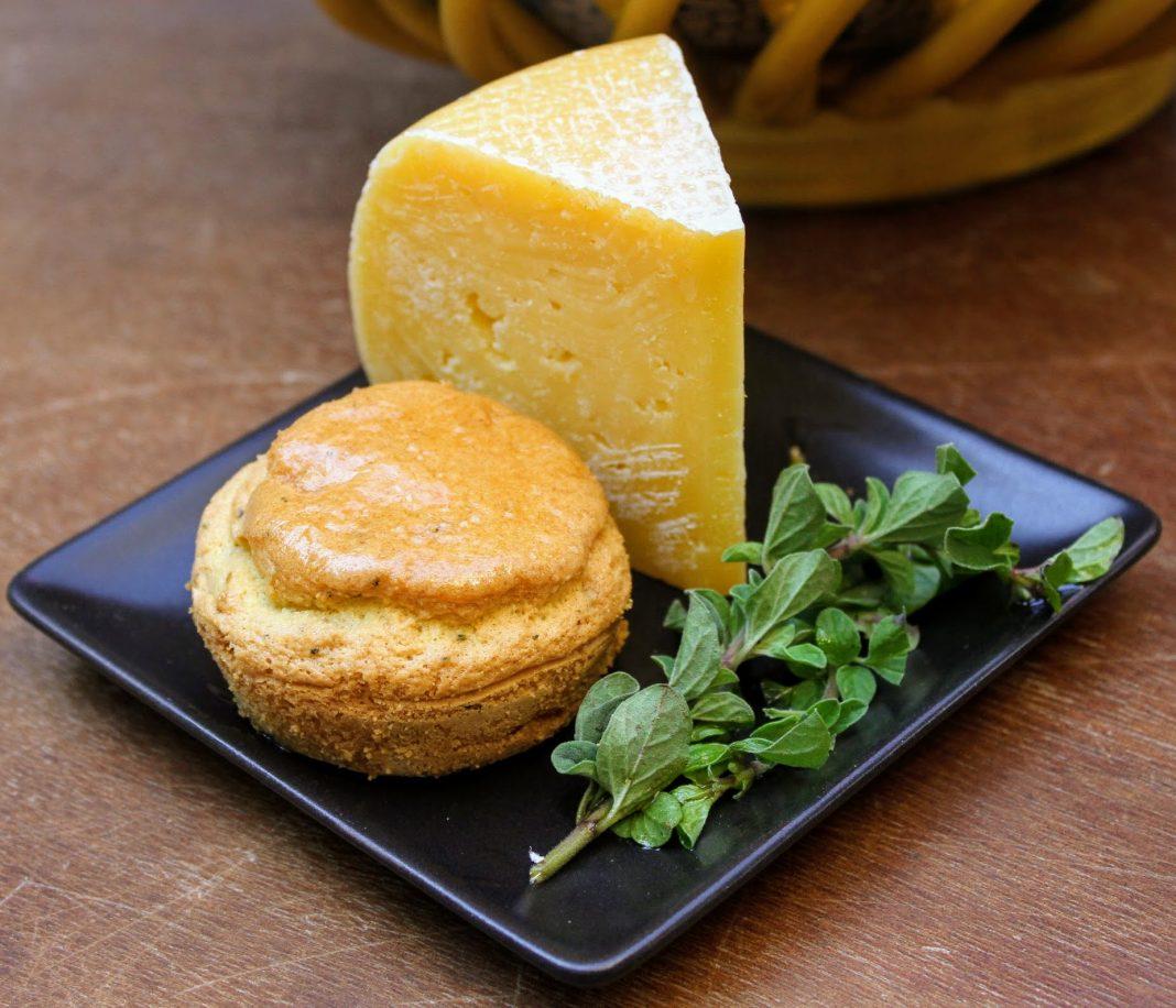 Best Keto Bread Recipe | Low Carb Bread Recipe - Best of