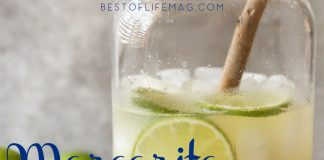 These margarita pitcher recipes are perfect for a crowd and make the BEST party drinks! Easy Margarita Pitcher Recipes   Best Margarita Pitcher Recipes   Margarita Recipes   Party Recipes   Cocktail Recipes for a Party   Margarita Recipes for a Party