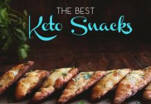 Having delicious keto snacks on hand helps with weight loss goals, especially when you are on a low carb diet. Keto Snacks | Best Keto Snacks | Keto Snack Recipes | Ketogenic Snacks | Ketogenic Recipes | Easy Keto Snack Recipes | Low Carb Snacks | Low Carb Diet Foods