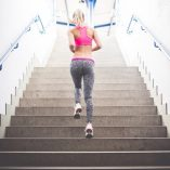 There are many different at home workouts for women to choose from and we have hand selected 35 that will keep your workouts varied so you get the results you want working out at home. Home Workouts from Amazon | What Home Workouts Work | How to Lose Weight | Fitness Programs | Exercise Programs
