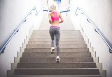 There are many different at home workouts for women to choose from and we have hand selected 35 that will keep your workouts varied so you get the results you want working out at home. Affordable at Home Workouts for Women | Amazon at Home Workouts for Women | At Home Workouts for Women DVD Sets | At Home Workouts for Women from Amazon | Best at Home Workouts for Women | Cheap at Home Workouts for Women | Easy at Home Workouts for Women