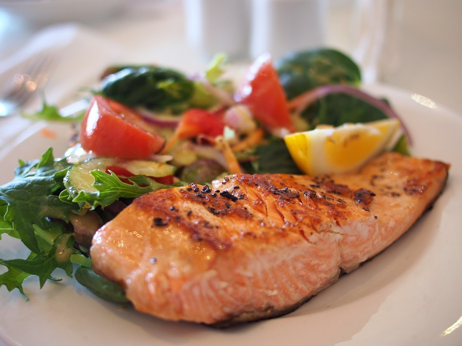 What is the difference between keto vs Atkins for meal planning and dieting? Knowing the main differences will help you identify which eating plan is right for you between the Atkins and Keto Diets. What is a Keto Diet   What is the Atkins Diet   Which is Better Keto or Atkins   Best Diet Plan   Weight Loss Tips   Diet Tips