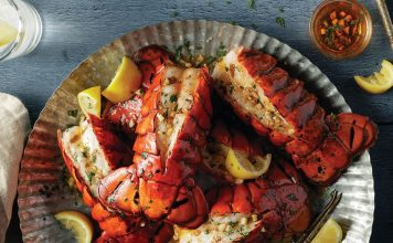 Enjoy premium ocean fresh seafood at home when you order from World Port Seafood. With their expansive menu options, healthy meal planning is easier than ever. Meal Planning Ideas | Seafood Recipes | Online Shopping | Grocery List Ideas | Healthy Recipes | Healthy Recipe Ideas | Protein Diet Recipes | Meal Prep Tips | Meal Planning Ideas