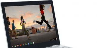 The Google Pixelbook offers features that have changed the way we think about laptops giving people countless reasons to upgrade. Google PixelBook | What is The Google PixelBook | Is The Google PixelBook Good | How Much is The Google PixelBook | Where Can I Buy a Google PixelBook | PixelBook Review | Google Laptop | Google Laptop Review