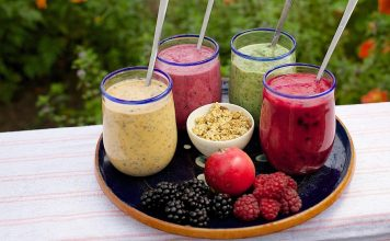 Use the best smoothie recipes to reduce bloating and keep you on track with your healthy diet and keep you from giving up altogether. Healthy Smoothie Recipes | Bloat Reducing Smoothies | Best Smoothie Recipes | Easy Smoothie Recipes | Healthy Recipes | Best Healthy Recipes | Recipes for Weight Loss | Best Recipes for Weight Loss