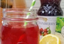 Use Jillian Michaels Detox Drink to help reach your weight loss goals with just a few ingredients and a couple minutes each day. Healthy Recipes | Best Healthy Recipes | Easy Healthy Recipes | Easy Detox Water Recipe | Best Detox Water Recipe | Jillian Michaels Recipe | Weight Loss Recipe